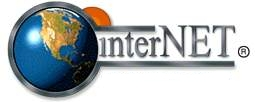 InterNET-Services Corporation  Logo